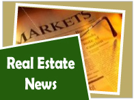 Real Estate TV News